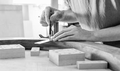 Bespoke Furniture and Woodworking Courses